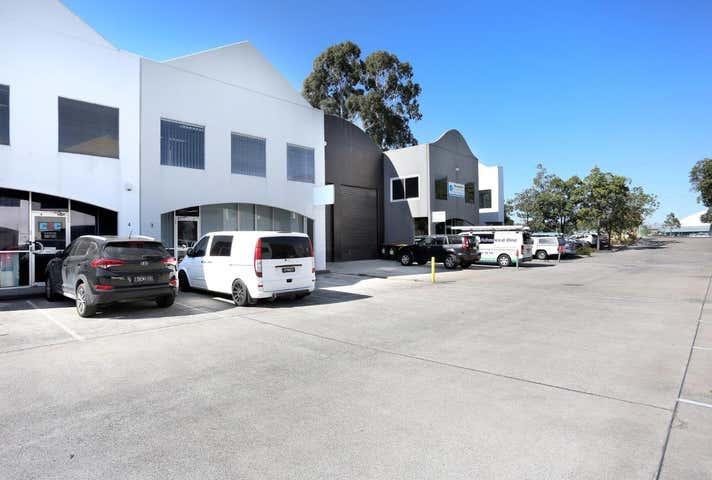 Archerfield QLD 4108 - Image 1