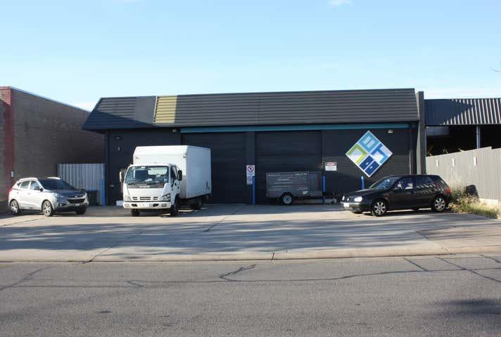 101 Graves Street Newton SA 5074 - Image 1