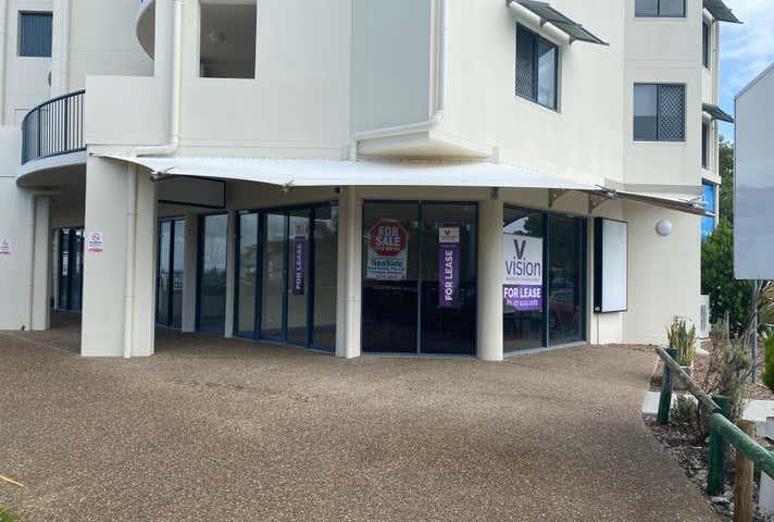 Shop 1 Mantra Resort Urangan QLD 4655 - Image 1