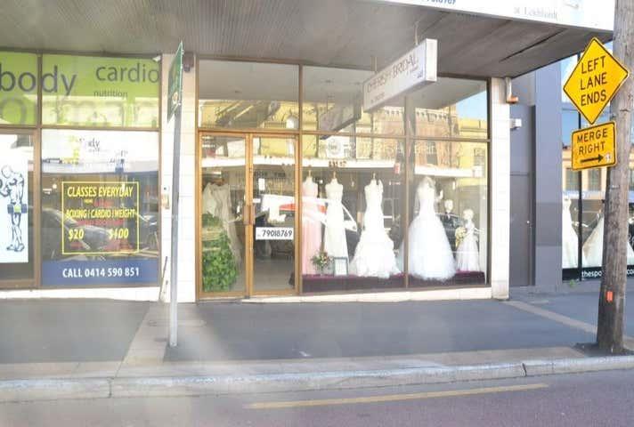 443 Parramatta Road Leichhardt, 443 Parramatta Road Leichhardt NSW 2040 - Image 1