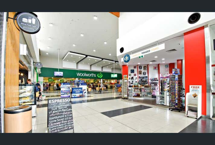 Delroy Park Shopping Centre, Corner Minore & Baird Drive Dubbo NSW 2830 - Image 1