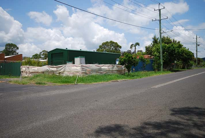 68 Newbridge Street South Lismore NSW 2480 - Image 1