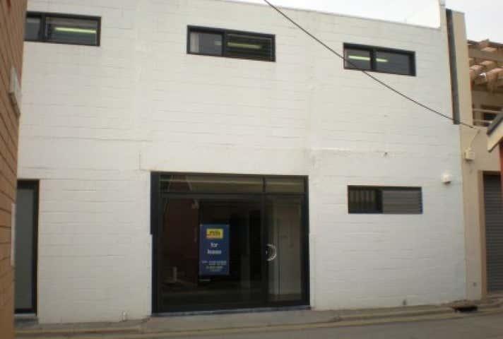 Rear 447 Morphett Street Adelaide SA 5000 - Image 1