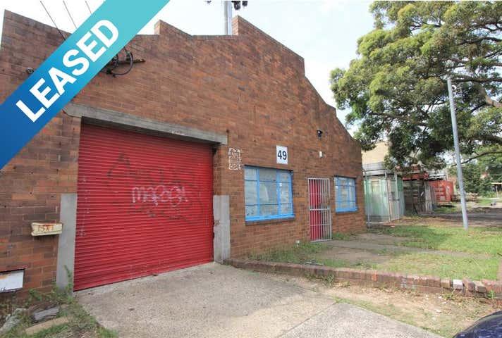 Part/49 Planthurst Road Carlton NSW 2218 - Image 1