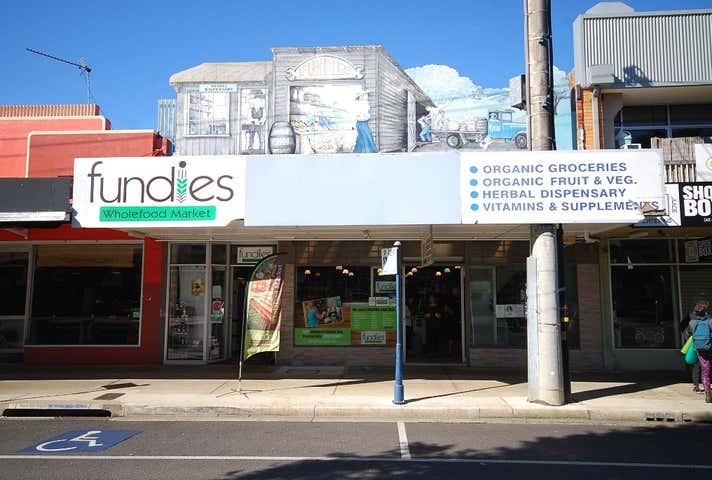 140 Keen Street Lismore NSW 2480 - Image 1