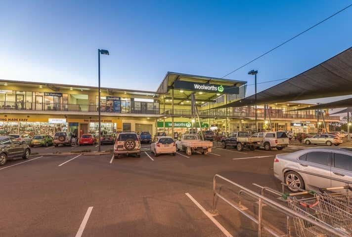Shop 12, 699 Bundaberg-Bargara Road Bargara QLD 4670 - Image 1