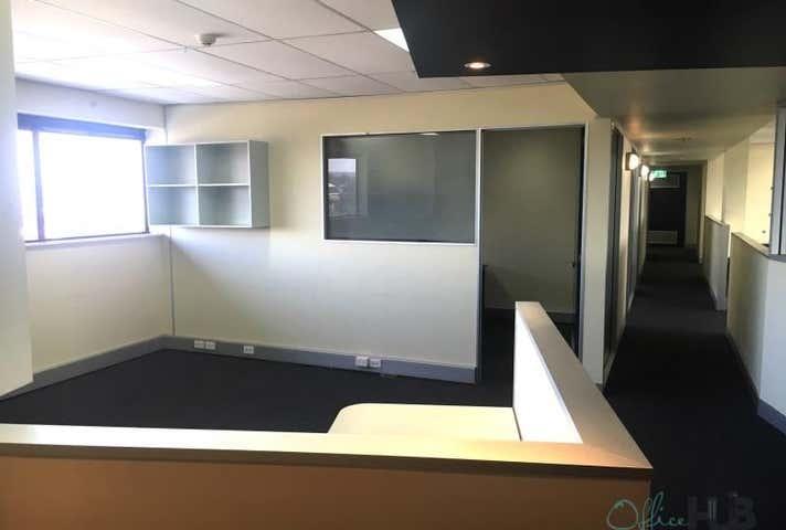1/973 Fairfield Road Moorooka QLD 4105 - Image 1