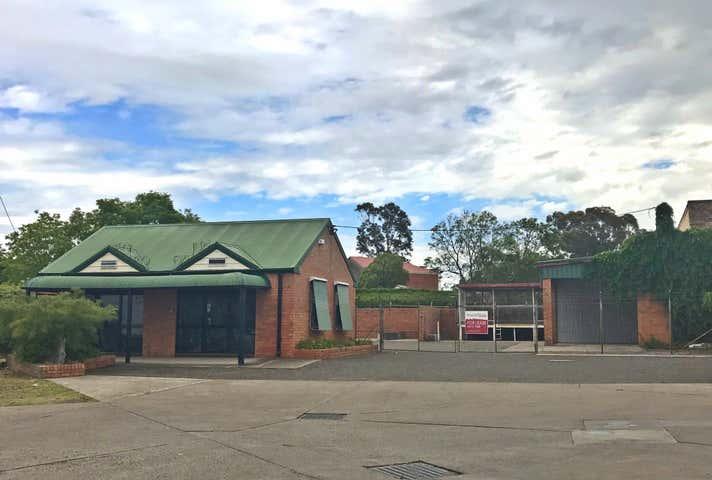 26 Macquarie Street Singleton NSW 2330 - Image 1