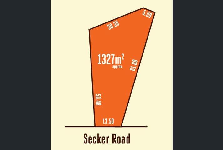 60 Secker Road Mount Barker SA 5251 - Image 1