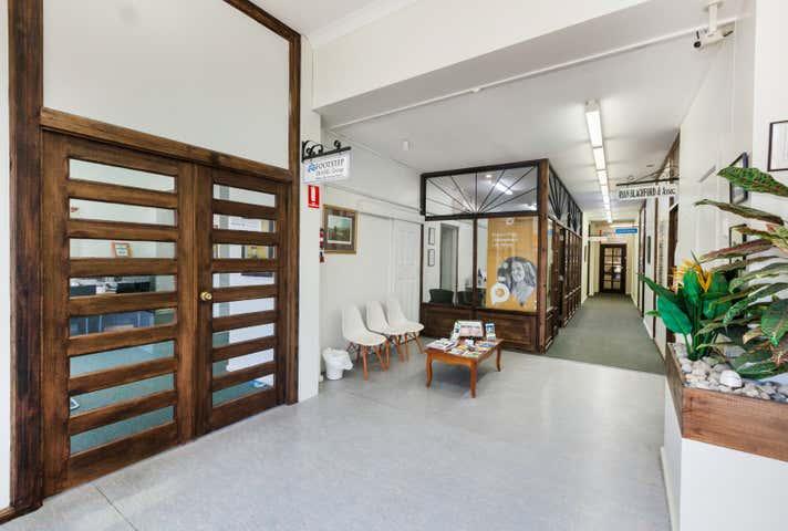 74F Sydney Street Kilmore VIC 3764 - Image 1
