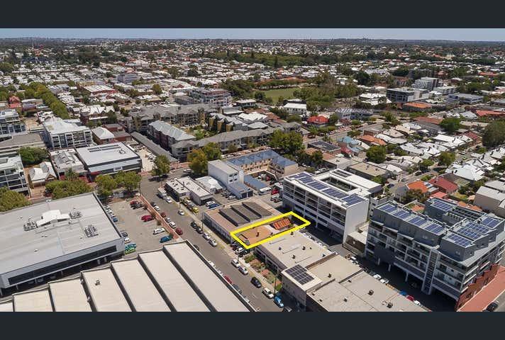 164 Edward Street Perth WA 6000 - Image 1