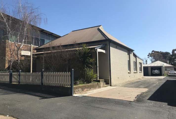 119 Byng St Orange NSW 2800 - Image 1
