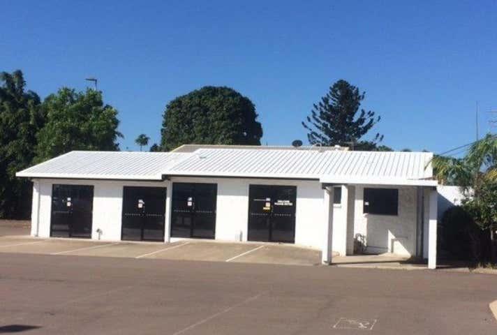 32 Bowen Road Hermit Park QLD 4812 - Image 1