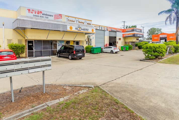 780 Boundary Road Coopers Plains QLD 4108 - Image 1