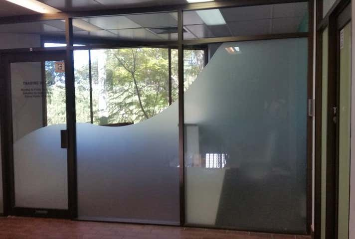 Suite A&B / 78 York Street East Gosford NSW 2250 - Image 1