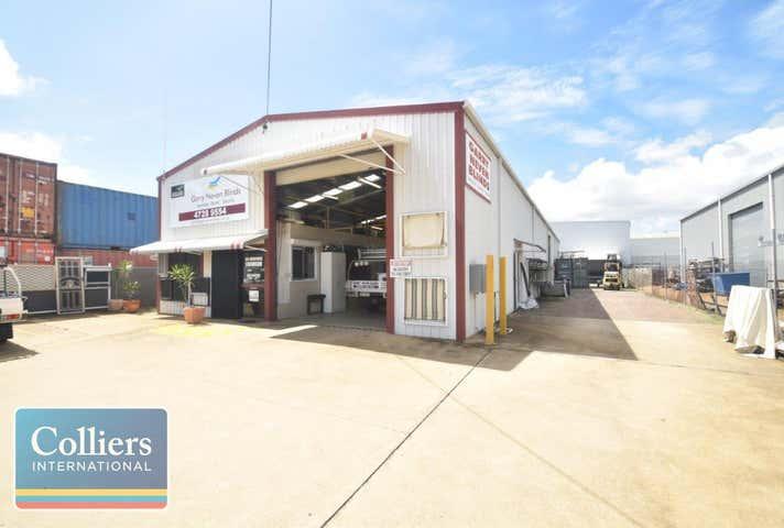 8 Vennard Street Garbutt QLD 4814 - Image 1