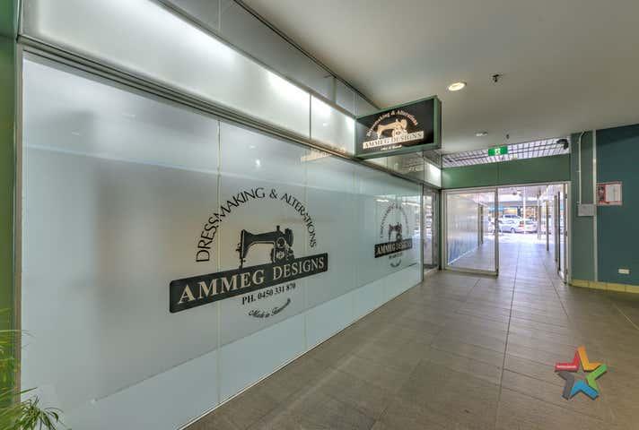3/459 Peel Street Tamworth NSW 2340 - Image 1