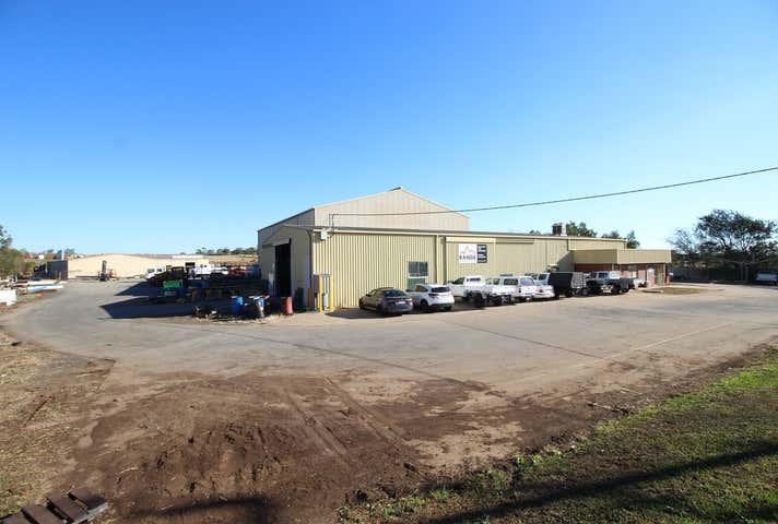 56 Carrington Road Torrington QLD 4350 - Image 1