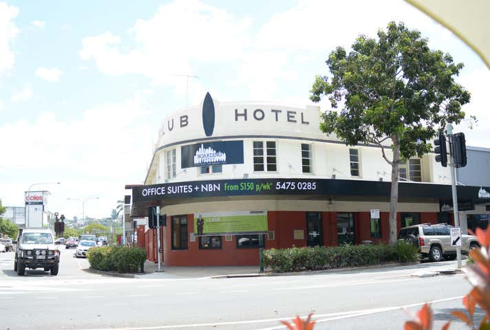 74-84 Currie Street Nambour QLD 4560 - Image 1