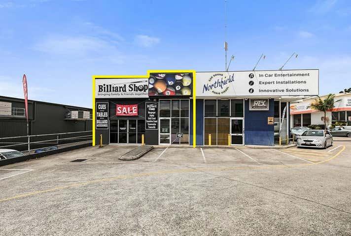 Unit 16/547 Kessels Road MacGregor QLD 4109 - Image 1