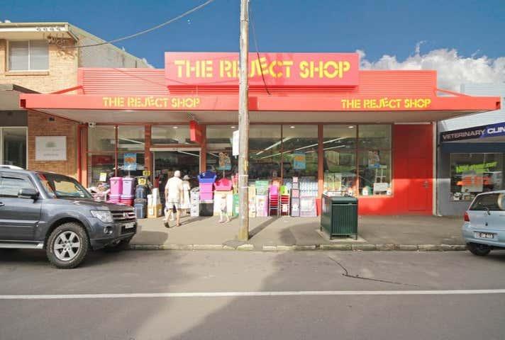 45 Walker Street Helensburgh NSW 2508 - Image 1
