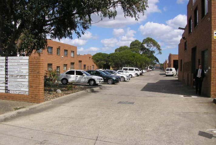 Factory 6B, 9 Lyn Parade Prestons NSW 2170 - Image 1