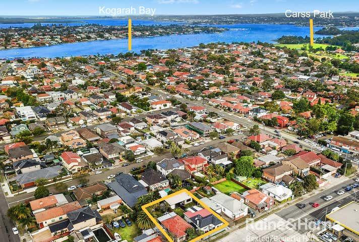 198-200 Princes Highway Kogarah Bay NSW 2217 - Image 1