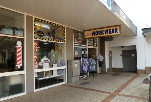"Lot 31, ""Colonial Aracde"" 25-27 Hay Street, Port Macquarie NSW 2444 - Image 1"
