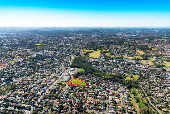 47 Brandon Road Runcorn QLD 4113 - Image 1