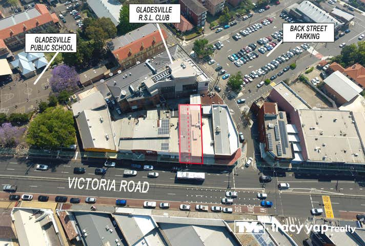 194 & 196 Victoria Road Gladesville NSW 2111 - Image 1