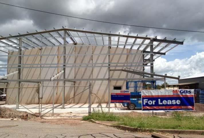 ex Arnotts site, 152 Coonawarra Road Winnellie NT 0820 - Image 1