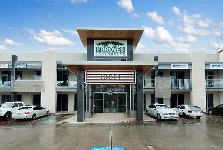 6/3990 Pacific Highway Loganholme QLD 4129 - Image 1
