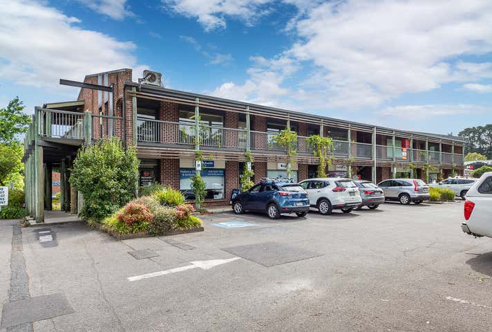 Suite 14, The Tiers, 49-57 Mount Barker Road Stirling SA 5152 - Image 1
