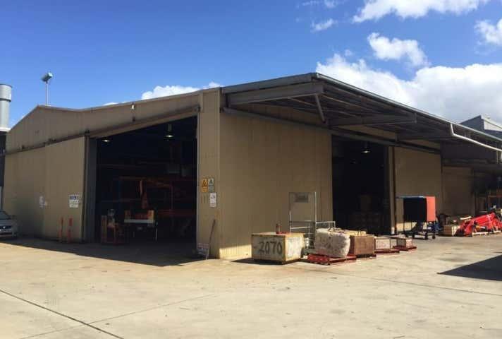 16 Quindus Street Wacol QLD 4076 - Image 1