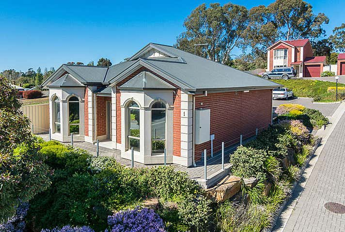 1/122 Main Road (Old Princes Highway) Nairne SA 5252 - Image 1