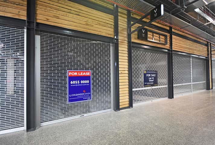 12/1 Volt Lane Albury NSW 2640 - Image 1