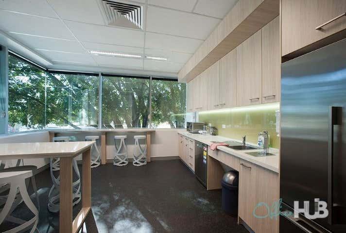 CW1, 1 Westlink Court Darra QLD 4076 - Image 1