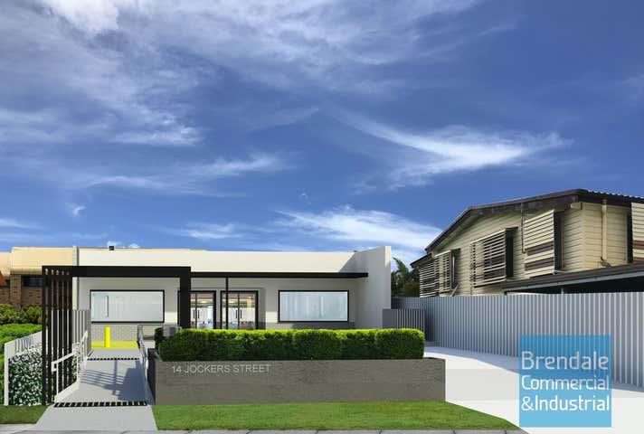 14 Jockers St Strathpine QLD 4500 - Image 1