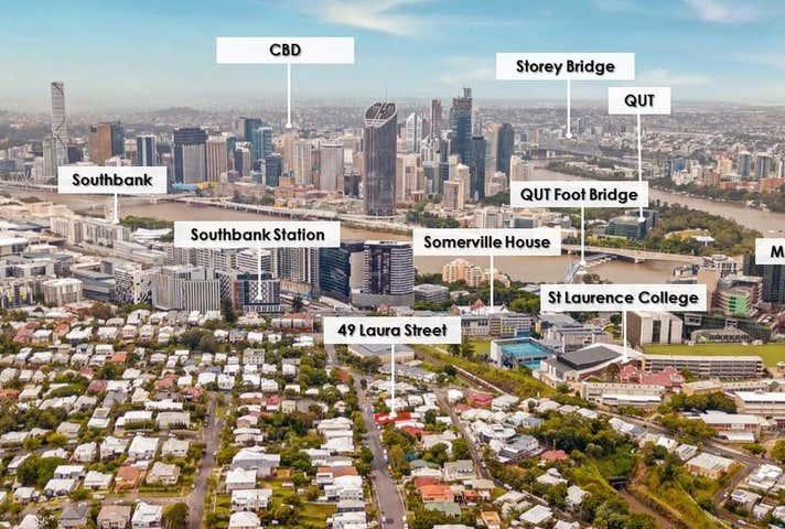 49 Laura Street Highgate Hill QLD 4101 - Image 1