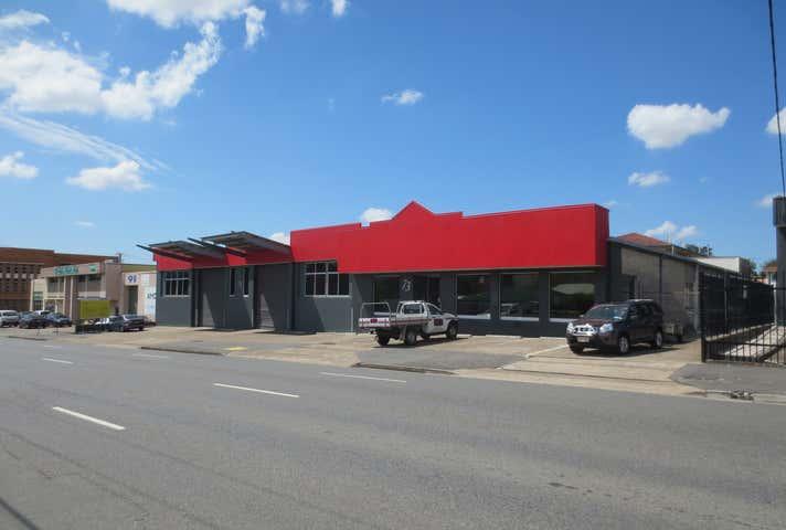 73 Wellington Road, East Brisbane, Qld 4169