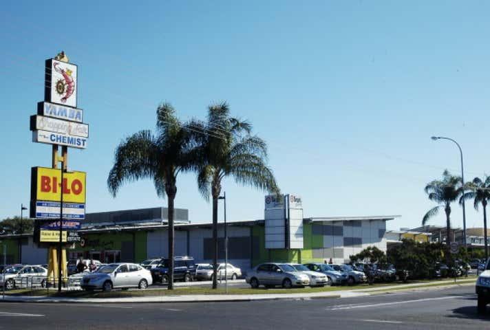 Yamba Shopping Fair, Shop 30, 1-3 Treelands Dr Yamba NSW 2464 - Image 1