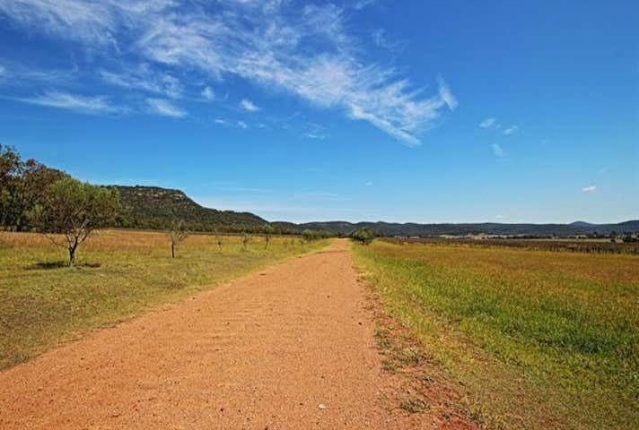 700 Yarraman Road Wybong NSW 2333 - Image 1