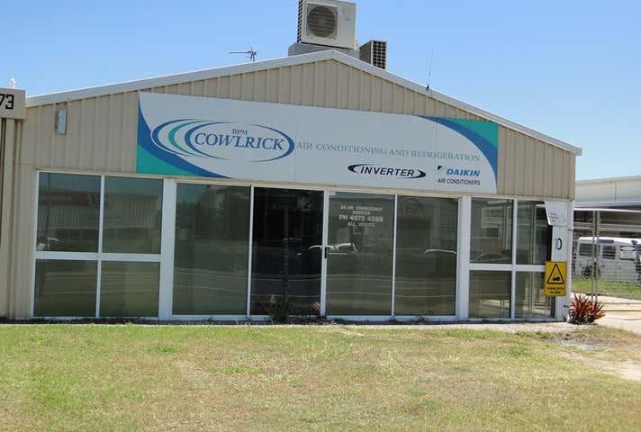 73 Hanson Road Gladstone Central QLD 4680 - Image 1