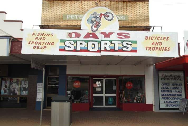 161  Haly Street Kingaroy QLD 4610 - Image 1