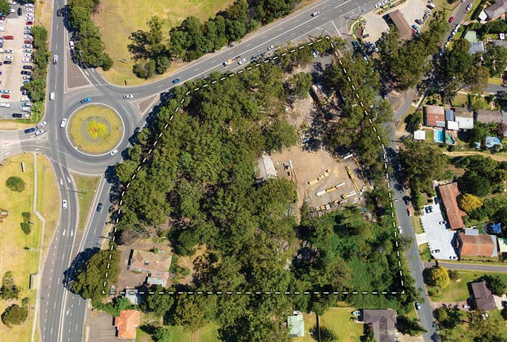 582-582A Old Northern Road Dural NSW 2158 - Image 1