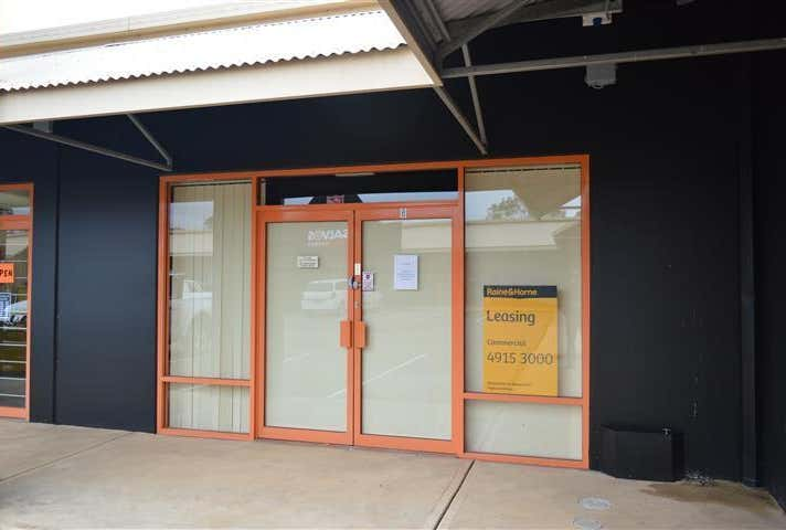 Shop 8/4a Garnett Road Green Hills NSW 2323 - Image 1