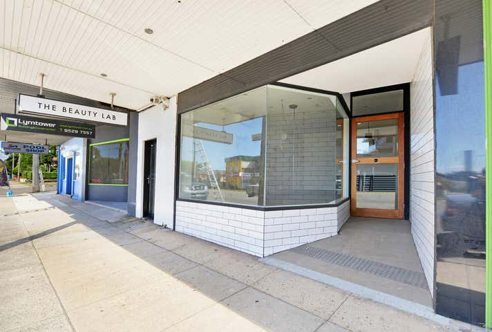 397 Rocky Point Road Sans Souci NSW 2219 - Image 1