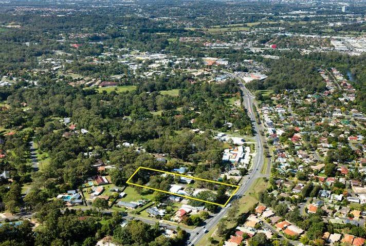 165-171 Beaudesert Nerang Road Nerang QLD 4211 - Image 1