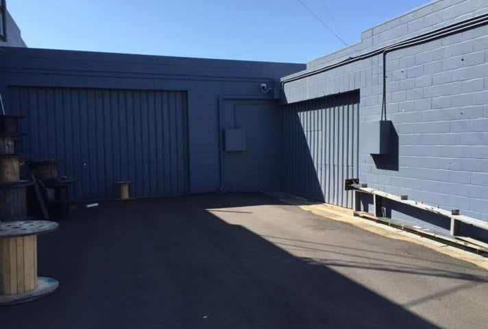 3 Electra Street, Bundaberg Central QLD 4670 - Image 1
