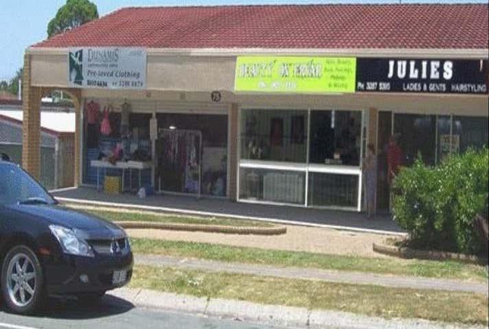 Shop 4, Shop 4, 75 Fryar Road Eagleby QLD 4207 - Image 1